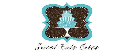 Sweet Eats Cakes