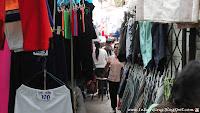 visite-bangkok-marche-pat-khlong