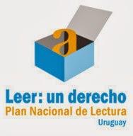 PLAN DE LECTURA. MEC
