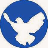klick auf die Taube für die Liste der Mahnwachen