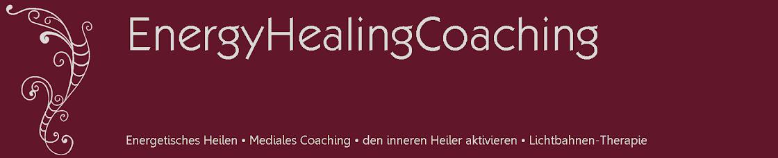 EnergyHealingCoaching