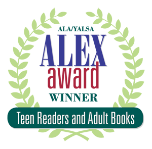 http://www.ala.org/yalsa/alex-awards