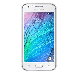 Spesifikasi Samsung Galaxy J2 Prosesor Exynos 1.2GHz RAM 1.5GB Android 5.1.1 Lollipop