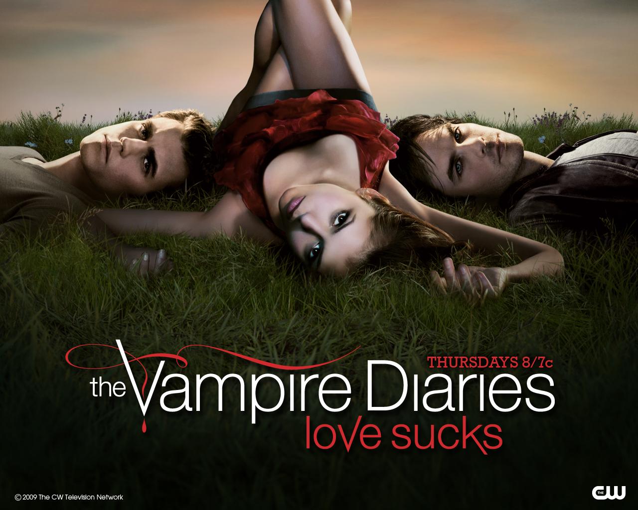 http://1.bp.blogspot.com/-yhgYYUIgwZs/UChosENO1QI/AAAAAAAACok/QwVcGcuTtzo/s1600/3378-tv_movies_the_vampire_diaries_wallpaper.jpg