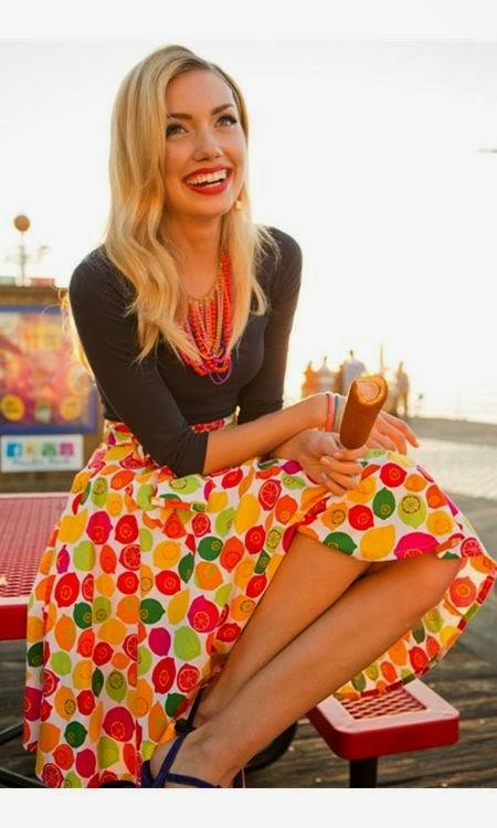 Modest clothing for women cute modest retro dresses