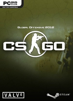 CS+GO Download   Counter Strike Global Offensive – PC Full + Crack 2013