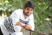 Hero Naga Sourya Stylish Photos-thumbnail-11