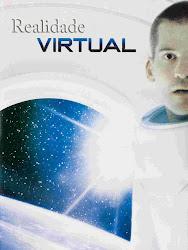 Baixe imagem de Realidade Virtual (Dual Audio) sem Torrent