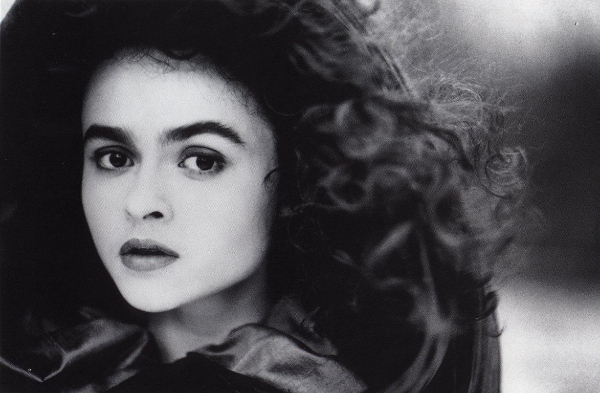 hairstyles for men: Helena Bonham Carter Hair - Halloween ...