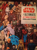 Star Wars The Ultimate Action Figure Collection Boo