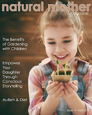 Attachment Parenting and Homeschooling