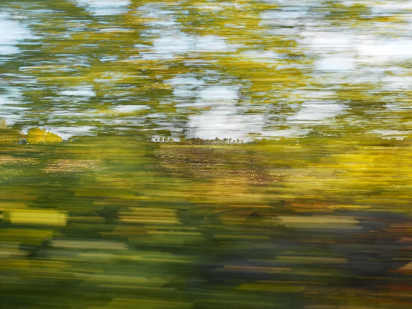 ©Jan Kornstaedt. Landscape. Fotografía | Photography