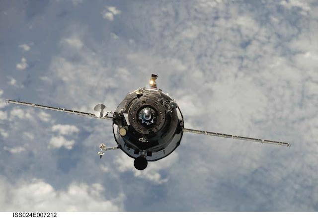 Progress, International Space Station, NASA, space, space craft. space flight