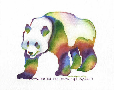 https://www.etsy.com/listing/256927202/panda-bear-rainbow-art-print-colorful?ref=related-0