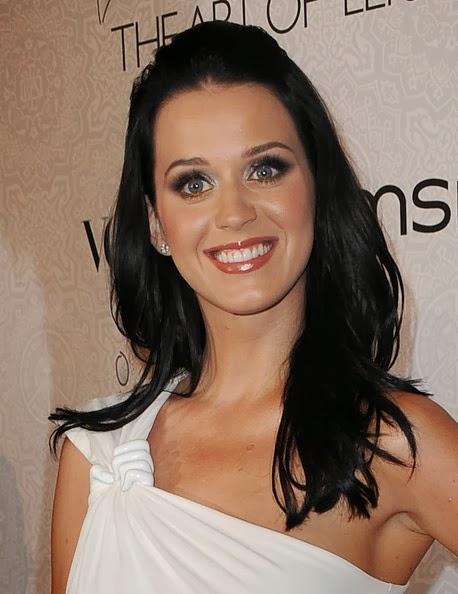 Katy+Perry+Updos+Half+Up+Half+Down+xG00R