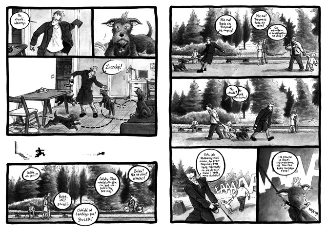 http://komiksydc.blogspot.com/2013/12/blog-post.html