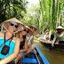 Mekong full day Muslim tour