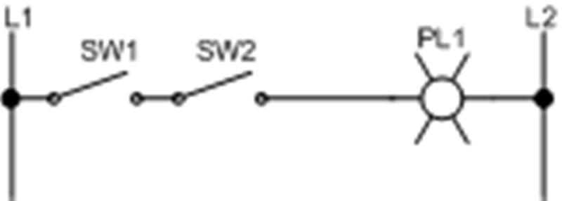 bab 2  u2013 diagram listrik