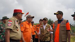 "Iwan Setiawan : ""Penyebab Bencana Karena Penambangan Emas, Itu Hoaks"""