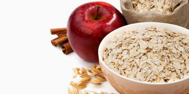 kesehatan :  Konsumsi Oat Untuk Hidup Sehat
