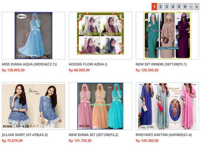 http://eksis.plasabusana.com/product/busana-wanita