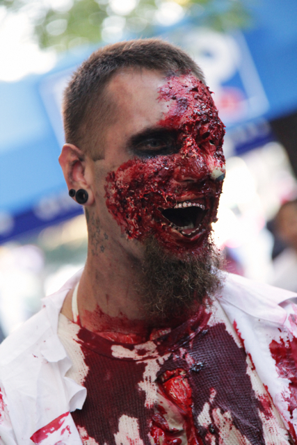 can zombie