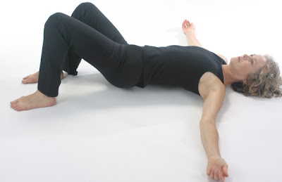Fortalecer los músculos de pelvis y abdomen