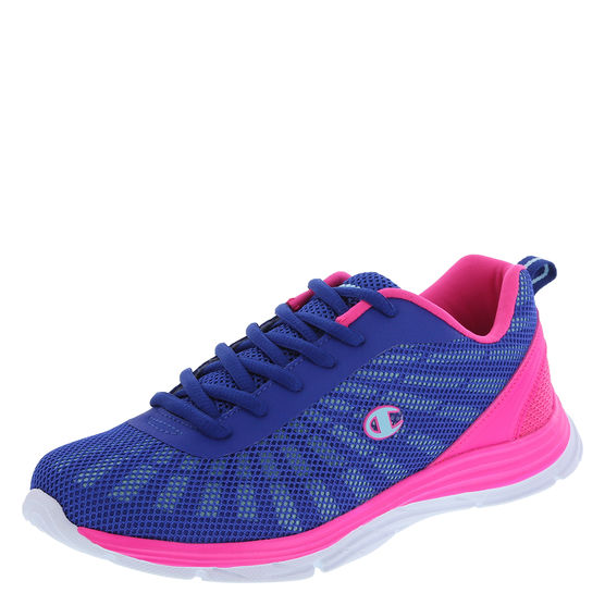 0811cd50824 This is more of an advanced shoe for the seasoned work-out enthusiast. If  you have a Need for Speed