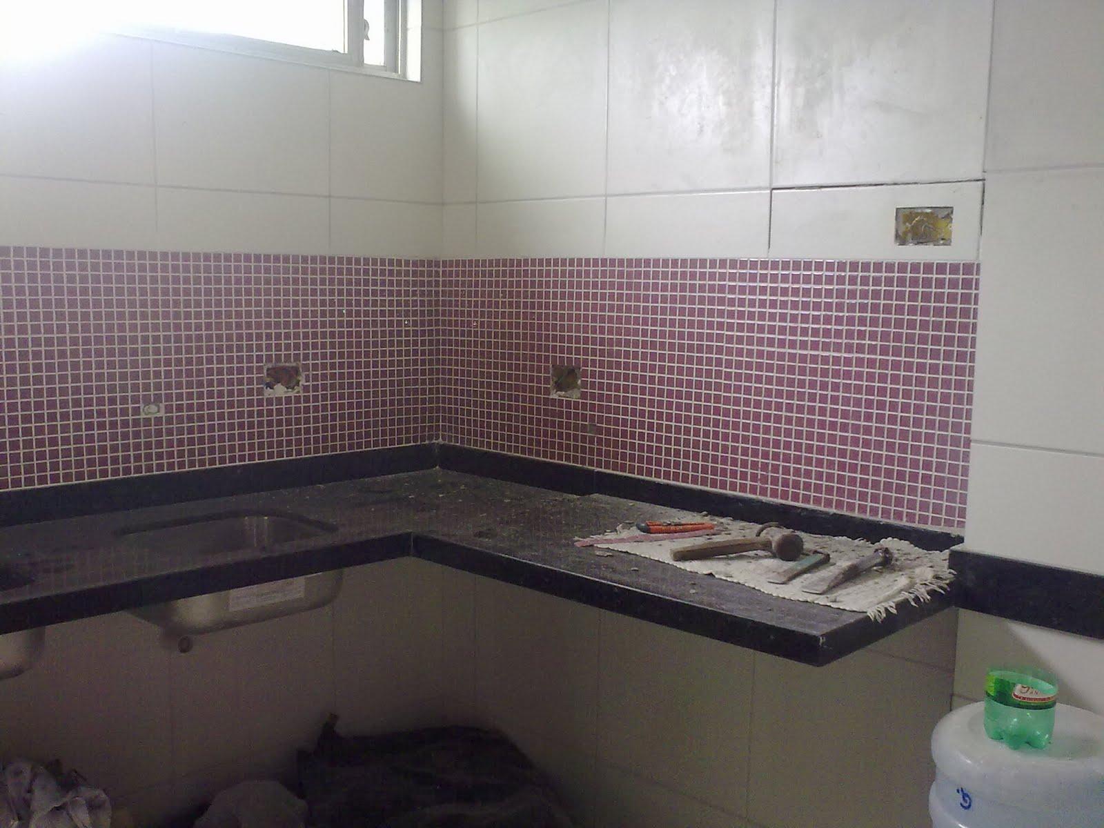 Vidro da Cozinha!!!!:casa e imoveis Decoração Casa Apartamento #497F64 1600 1200