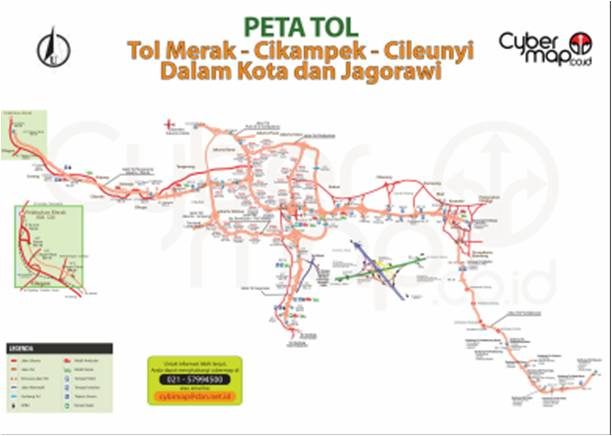 file source your download peta 1 live jakarta 07 jakarta