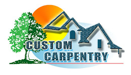 Custom Carpentry - 513-205-4020