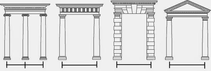 arquitectura,griega