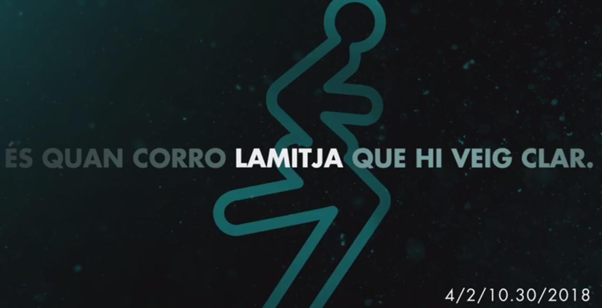 La Mitja Granollers (04.02.18)