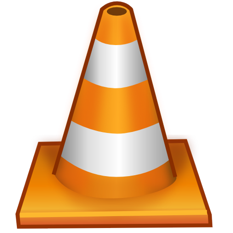 VLC Player für Android