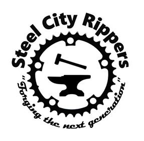 STEEL CITY RIPPERS