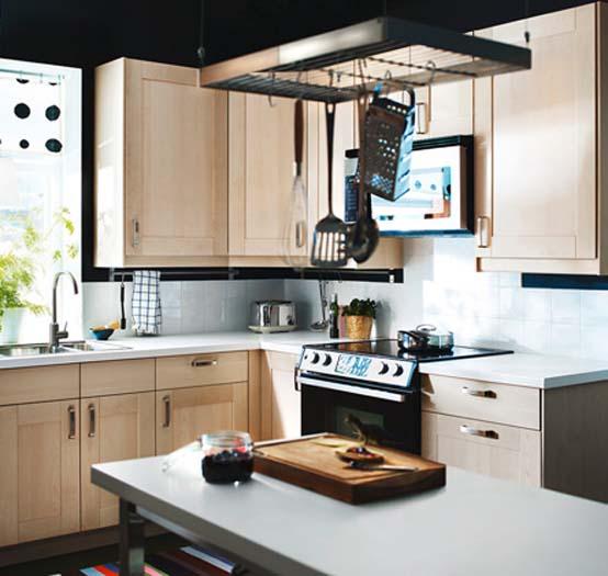 ikea kitchen design ideas modern 2014 modern home dsgn