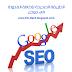 الطريقة الصحيحة لوضع مدونتك في محرك البحث جوجل و كسب آلاف الزوار يوميا