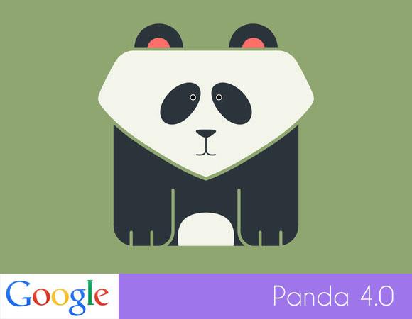 Pengertian Singkat Apa itu Algoritma Google Terbaru Panda 4.0