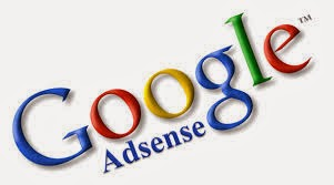 Google AdSense You Pay Little By The Ads On Your Blog