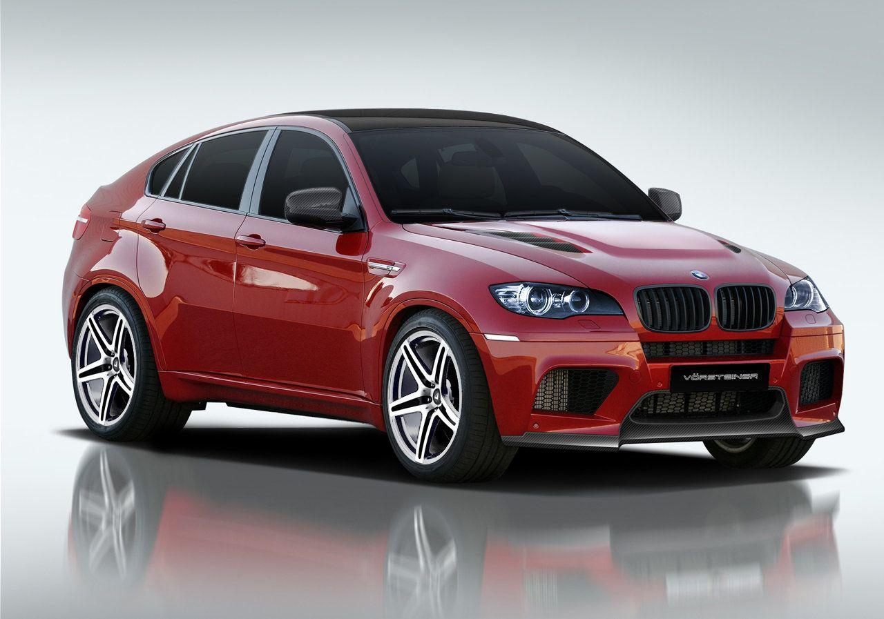 http://1.bp.blogspot.com/-yi-sfBumRD4/T92BFhNv2II/AAAAAAAAABk/9Xx-TPKQL4M/s1600/BMW-X6.jpeg
