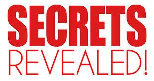 6 Digital Piano Shopping Secrets Revealed!