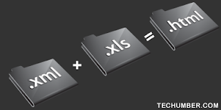 How To Convert XML InTo HTML Using XLST