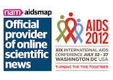 More info on NAM Aidsmap