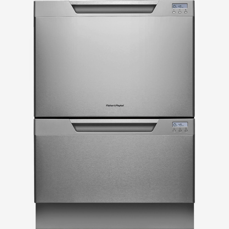 Quietest Dishwasher Quiet Dishwashers