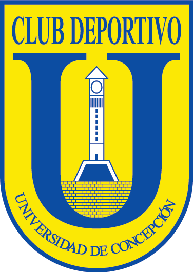[Elige la mejor y la peor] Camisetas primera division 2015 Universidad_concepcion