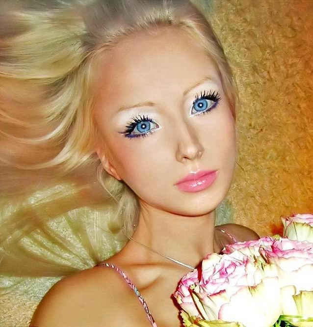 plastic surgery and barbie Play latest and cool surgery games at our cool site make all kind of surgeries by playing our barbie surgery games.