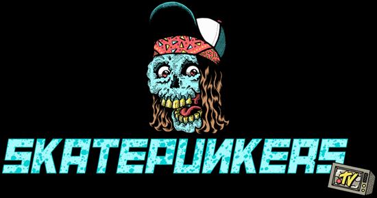 www.skatepunkers.tv