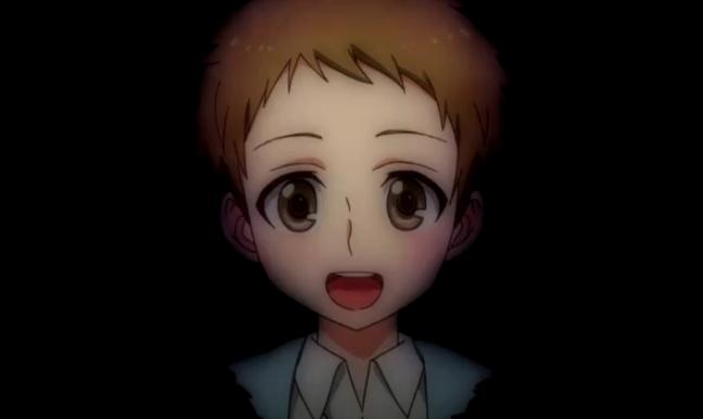 Mikagura Gakuen Kumikyoku - Episódio 02