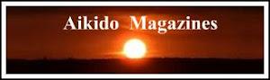 <b><em>Aikido Magazines</em></b>