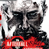 Afterfall InSanity Free Download Game